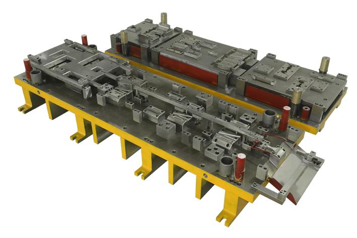 电路板 机器设备 709_473